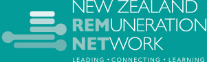 new-zealand-remuneration-network-footer-logo