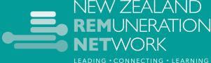 new-zealand-remuneration-network-footer-logo