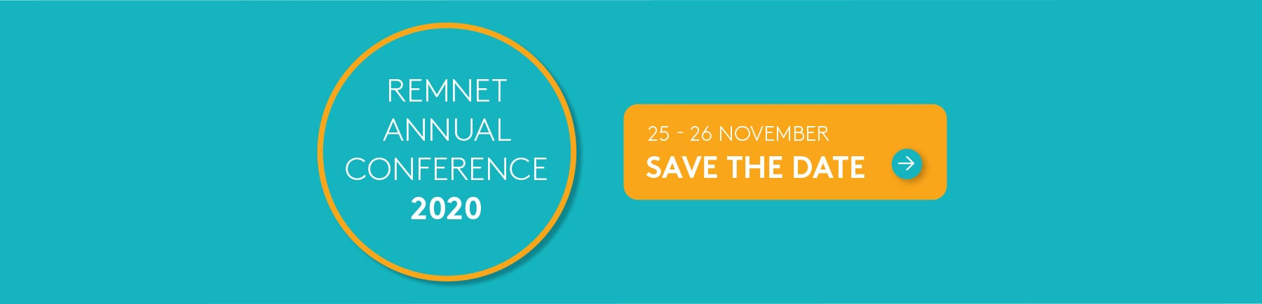 RemNet Annual Conference 2020