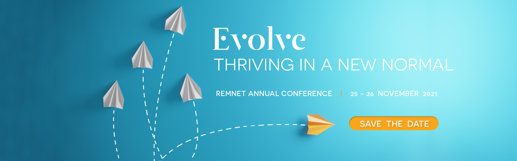 RemNet Annual Conference